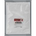 Magic Powder Disidratante