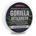 GORILLA UC-4  GREEN
