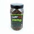 CARP-TEC  Hemp