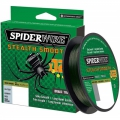 SPIDERWIRE  STEALTH SMOOTH 12
