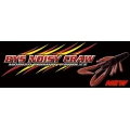 BAIT BREATH   Bys Noisy Craw 3,5''
