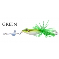 LURES  FACTORY   BUZZ FROX