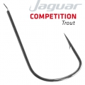 JAGUAR TROUT MATCH 340BN