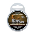 SAVAGE GEAR  RAW 49