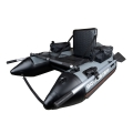 SAVAGE GEAR   High Rider Belly Boat 170