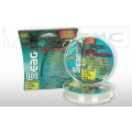 SEAGUAR  SOFT 50mt