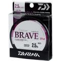 DAIWA  BRAVE FINESSE/MONSTER
