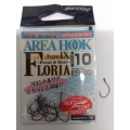 DECOY  Area Hook  FLORIA