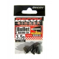 DECOY  SINKER BULLET DS-5