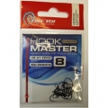 COGITECH  HOOK MASTER   SP 41 MB