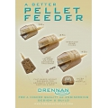 DRENNAN   PELLET FEEDERS
