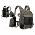 BEHR BACK PACK DELUXE