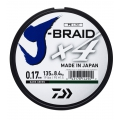 DAIWA  J-BRAID X4  135MT