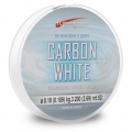TUBERTINI  CARBON WHITE