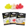 TUBERTINI  SOFT BAITS