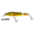 SALMO  PIKE Snodato Deep Runner