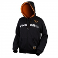 SAVAGE GEAR  Hooded Sweat Jacket