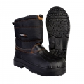SAVAGE GEAR   POLAR BOOT