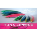 TUNA  LIPLESS