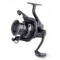 DAIWA   BLACK WIDOW 5000A
