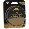 BERKLEY  BLACK VELVET 110MT