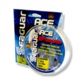 SEAGUAR  ACE 50mt