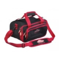 POWERBAIT  BAG   RED