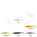 BERKLEY  FLEX STOOP SHAD 5""