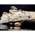 MOLIX  RS  SPINNERBAIT