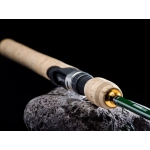 MOLIX  SKIRMIAN  TROUT  HUNTER   Mod  702L