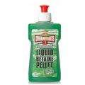 DYNAMITE   LIQUID ATTRACTANT XL  BETAINA PELLET