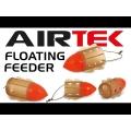 TRABUCCO  AIRTEK  Floating FEEDER