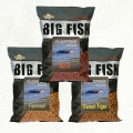 DYNAMITE  BIG FISH PELLETS