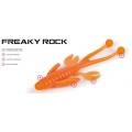 MOLIX  FREAKY ROCK