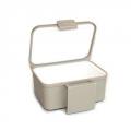 BAIT  BOX H4