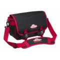 BERKLEY  POWERBAIT Bag Black